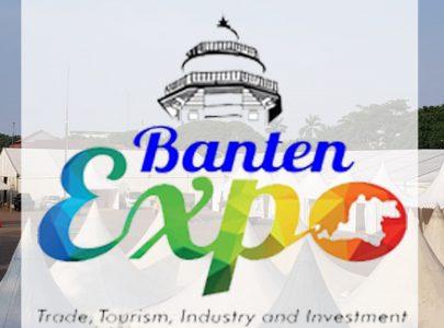 Artha Jaya Ikut Serta Meramaikan Banten Expo 2018