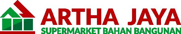 Artha Jaya Supermarket Bahan Bangunan